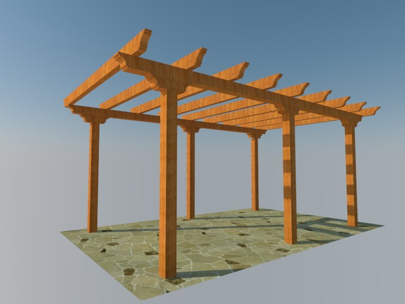 pergola_independiente